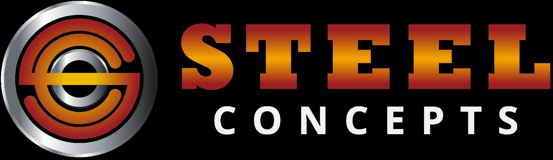 Steel Concepts